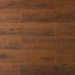 Basilica Collection Laminate Basilica Teakwood Flooring