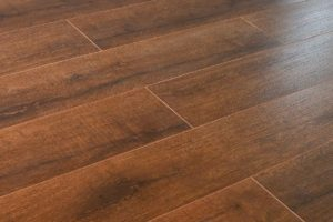basilica-collection-laminate-basilica-teakwood-flooring-3