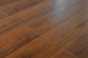 basilica-collection-laminate-basilica-teakwood-flooring-4