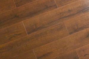 basilica-collection-laminate-basilica-teakwood-flooring-5