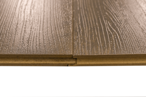 basilica-collection-laminate-basilica-teakwood-flooring-6