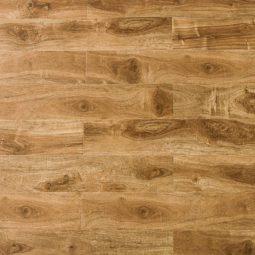 Borneo Collection Laminate Lombok Cappuccino Flooring