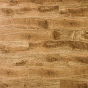 borneo-collection-laminate-lombok-cappuccino-flooring-1