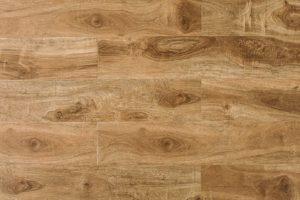 borneo-collection-laminate-lombok-cappuccino-flooring-2