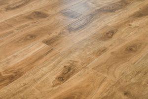 borneo-collection-laminate-lombok-cappuccino-flooring-4