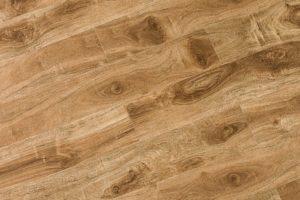 borneo-collection-laminate-lombok-cappuccino-flooring-5