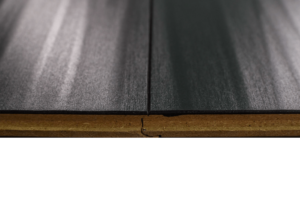 exotics-collection-laminate-papua-ebony-flooring-5