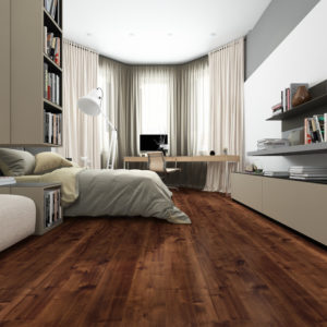 fortuna-collection-laminate-casa-borneo-flooring-10