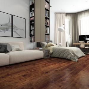 fortuna-collection-laminate-casa-borneo-flooring-11