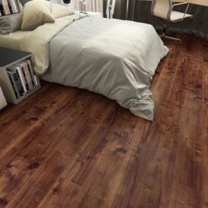 fortuna-collection-laminate-casa-borneo-flooring-12