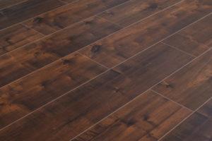 fortuna-collection-laminate-casa-borneo-flooring-3