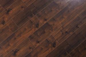 fortuna-collection-laminate-casa-borneo-flooring-5