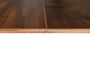 fortuna-collection-laminate-casa-borneo-flooring-6
