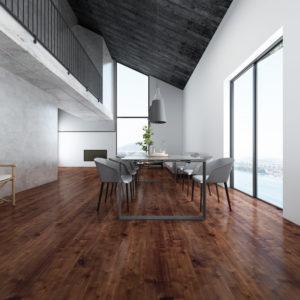 fortuna-collection-laminate-casa-borneo-flooring-7