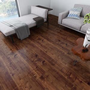 fortuna-collection-laminate-casa-borneo-flooring-8