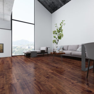 fortuna-collection-laminate-casa-borneo-flooring-9