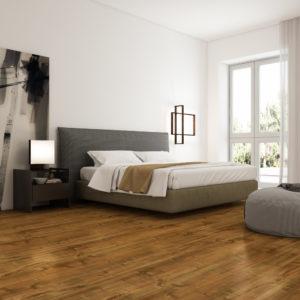 fortuna-collection-laminate-casa-flores-flooring-10