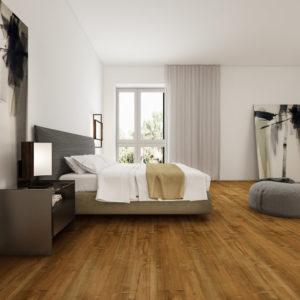 fortuna-collection-laminate-casa-flores-flooring-12