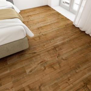 fortuna-collection-laminate-casa-flores-flooring-13