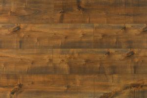 fortuna-collection-laminate-casa-flores-flooring-2
