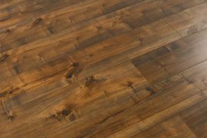fortuna-collection-laminate-casa-flores-flooring-3
