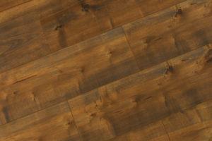 fortuna-collection-laminate-casa-flores-flooring-5