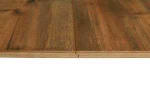 fortuna-collection-laminate-casa-flores-flooring-6