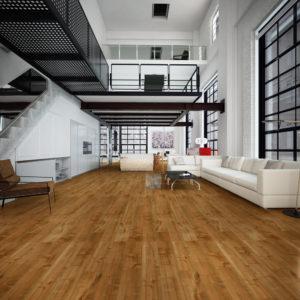 fortuna-collection-laminate-casa-flores-flooring-7