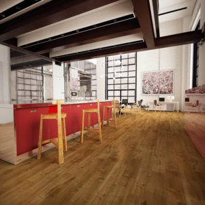 fortuna-collection-laminate-casa-flores-flooring-8