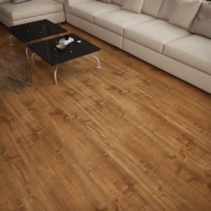 fortuna-collection-laminate-casa-flores-flooring-9