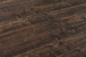 fortuna-collection-laminate-casa-madura-flooring-3