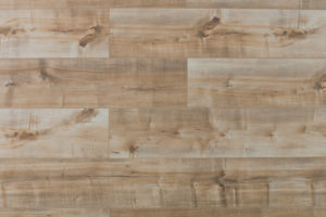 fortuna-collection-laminate-coco-fresco-flooring-1
