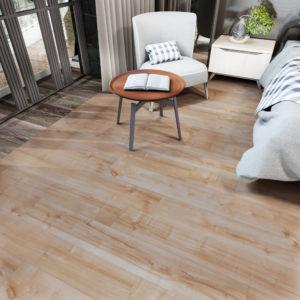 fortuna-collection-laminate-coco-fresco-flooring-10