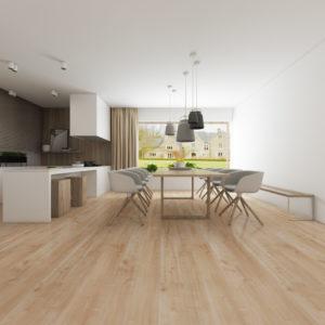fortuna-collection-laminate-coco-fresco-flooring-12