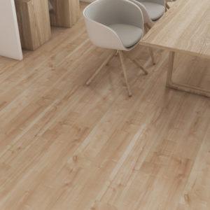 fortuna-collection-laminate-coco-fresco-flooring-13