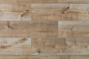 fortuna-collection-laminate-coco-fresco-flooring-2