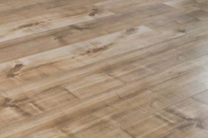 fortuna-collection-laminate-coco-fresco-flooring-3