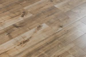 fortuna-collection-laminate-coco-fresco-flooring-4