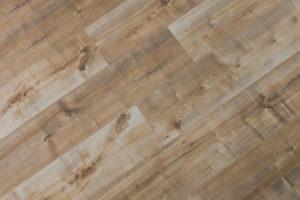 fortuna-collection-laminate-coco-fresco-flooring-5