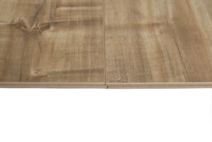 fortuna-collection-laminate-coco-fresco-flooring-6