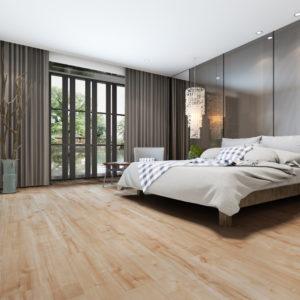 fortuna-collection-laminate-coco-fresco-flooring-8