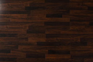 indo-collection-laminate-indo-flores-flooring-1