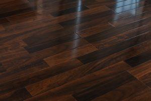 indo-collection-laminate-indo-flores-flooring-3