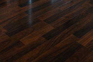 indo-collection-laminate-indo-flores-flooring-4