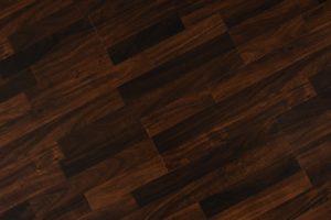 indo-collection-laminate-indo-flores-flooring-5