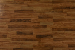 indo-collection-laminate-indo-orchid-flooring-1