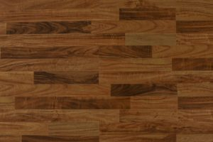 indo-collection-laminate-indo-orchid-flooring-2