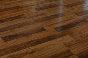 indo-collection-laminate-indo-orchid-flooring-3