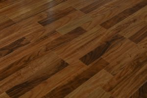 indo-collection-laminate-indo-orchid-flooring-4