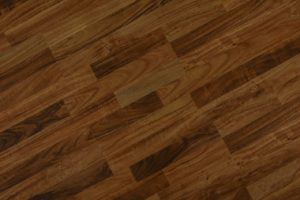indo-collection-laminate-indo-orchid-flooring-5